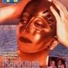 1993 - Sorrisi n.44