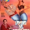 1993 - Sorrisi n.47