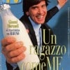 1999 - Sorrisi n.4