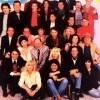 1989 - Sorrisi n.9