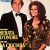 1989 - Sorrisi n.15