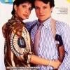 1989 - Sorrisi n.17