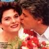 1989 - Sorrisi n.24