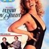 1989 - Sorrisi n.32