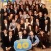 1990 - Sorrisi n.5