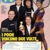 1990 - Sorrisi n.10