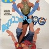 1990 - Sorrisi n.17