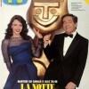 1990 - Sorrisi n.18