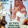 1990 - Sorrisi n.22