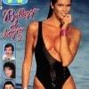 1990 - Sorrisi n.26