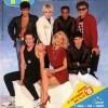 1990 - Sorrisi n.38