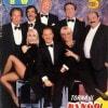 1990 - Sorrisi n.42