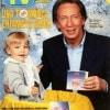 1990 - Sorrisi n.44