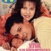 1990 - Sorrisi n.51