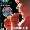 1991 - Sorrisi n.4