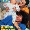 1991 - Sorrisi n.6