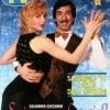 1991 - Sorrisi n.8
