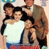 1991 - Sorrisi n.15
