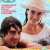 1991 - Sorrisi n.17
