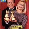 1991 - Sorrisi n.18