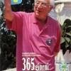 1991 - Sorrisi n.27