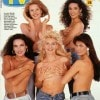 1991 - Sorrisi n.28