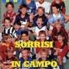 1991 - Sorrisi n.35
