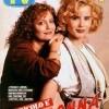1991 - Sorrisi n.38