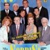 1991 - Sorrisi n.39