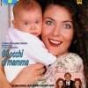 1991 - Sorrisi n.43