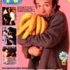 1991 - Sorrisi n.46