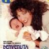1991 - Sorrisi n.49