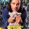 1991 - Sorrisi n.50
