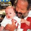 1991 - Sorrisi n.52
