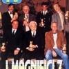 1992 - Sorrisi n.1