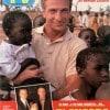 1992 - Sorrisi n.2