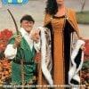 1992 - Sorrisi n.3