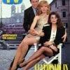 1992 - Sorrisi n.4