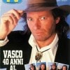 1992 - Sorrisi n.6