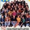 1992 - Sorrisi n.9
