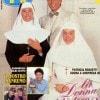 1992 - Sorrisi n.11