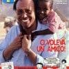 1992 - Sorrisi n.20