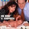 1992 - Sorrisi n.21