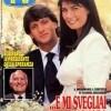 1992 - Sorrisi n.23