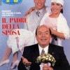 1992 - Sorrisi n.25