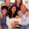 1992 - Sorrisi n.29