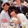 1992 - Sorrisi n.30