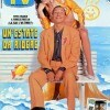 1992 - Sorrisi n.32