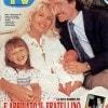 1992 - Sorrisi n.34