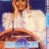 1988 - Sorrisi n.1
